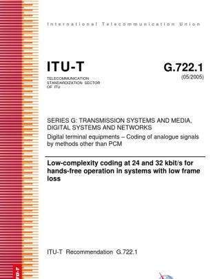 G722-1e-200505+cor1
