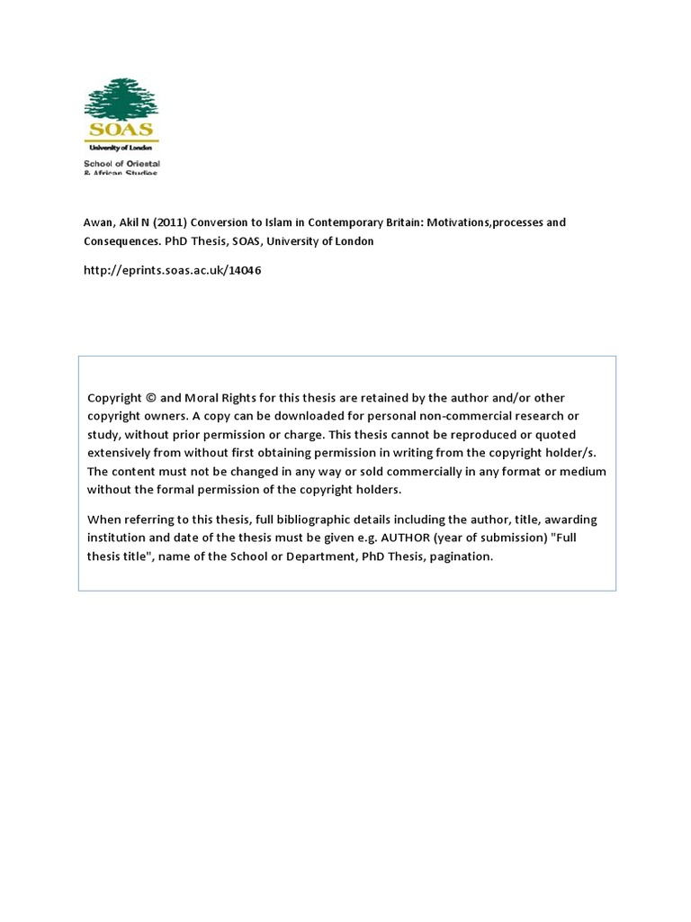 Phd Thesis On Digital Watermarking . Best essay writing help