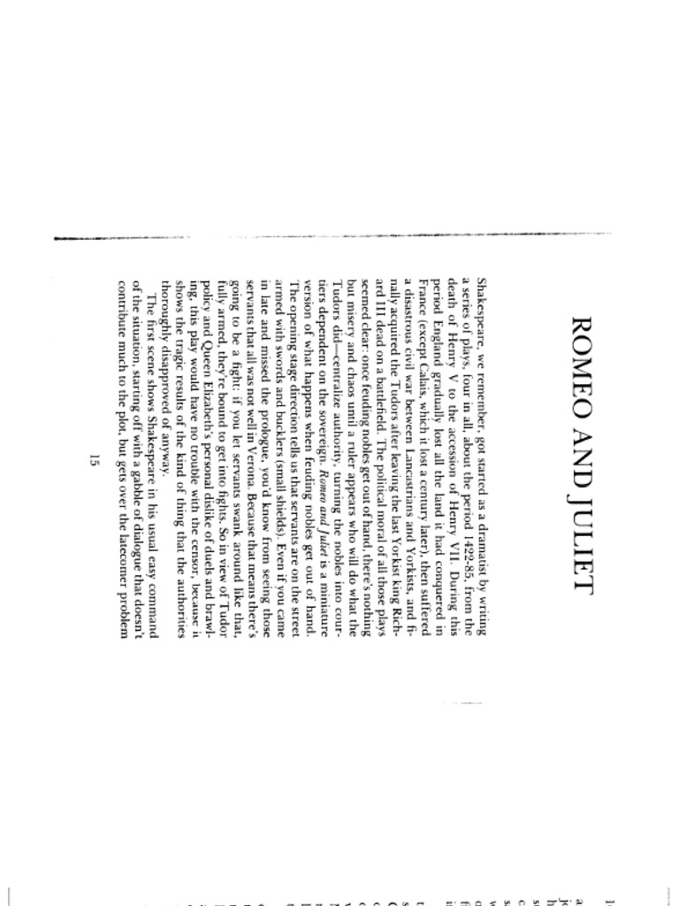 Essays on the veldt by ray bradbury