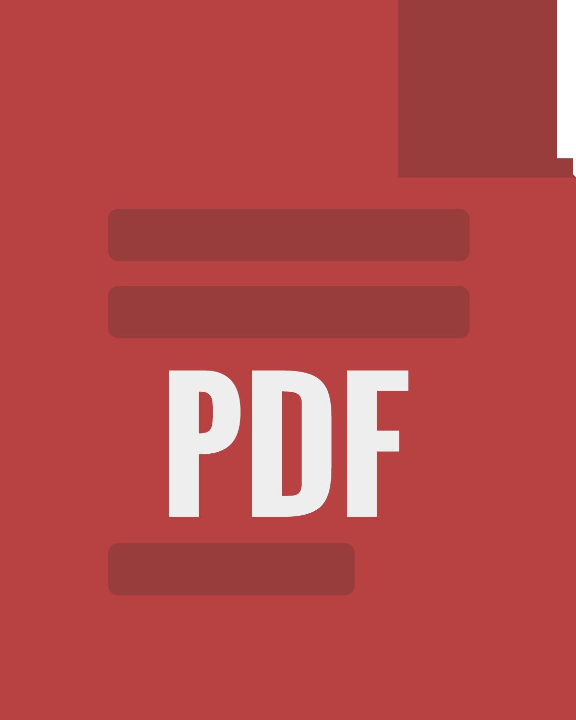 Cara Buka File Coreldraw X7 Di Semua Versi X3 X4 X5 X6 Tanpa Id 5dc08ab50001c